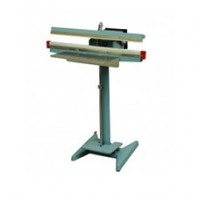 Foot Stamping Heat Sealer