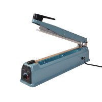 Impulse Heat Sealer 200mm