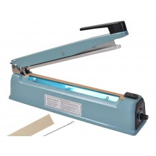 Impulse Heat Sealer 400mm