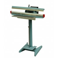 Ex-Display Foot Stamping Heat Sealer 650mm