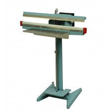 Foot Stamping Heat Sealer 650mm