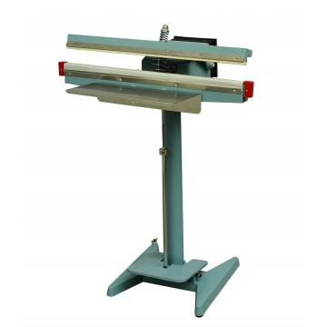 Ex-Display Foot Stamping Heat Sealer 650mm