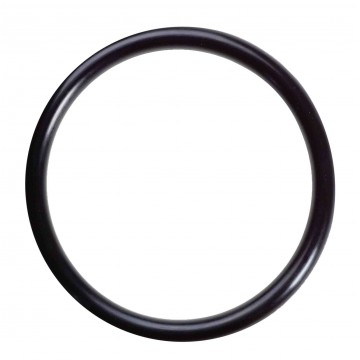 Rubber O-Ring for Continuous Heat sealer