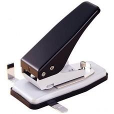 Euro Slot Puncher 32mm