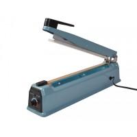 Impulse Heat Sealer 200mm