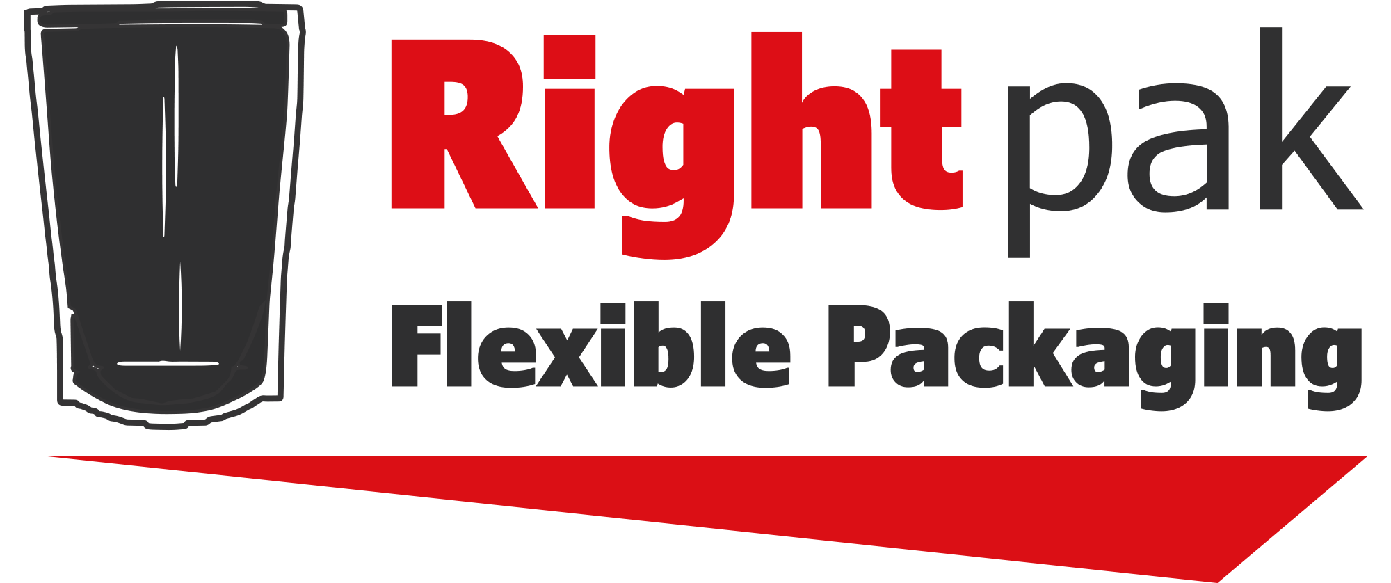 Rightpak Ltd